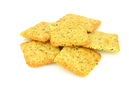 Cabot Sharp Cheddar Cheese Nibbles